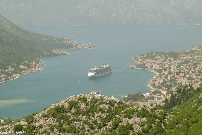 Uploaded - Montenegro May 2013 284.jpg