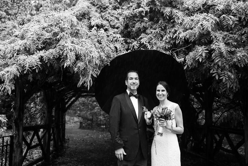 Central Park Wedding - Krista & Mike (103).jpg