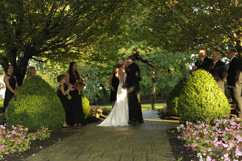 wedding_0578.JPG