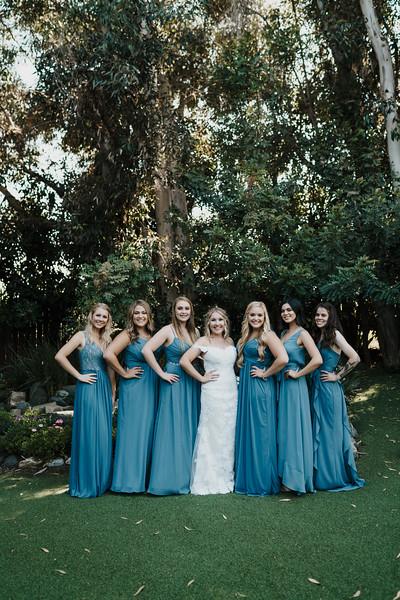 Epp Wedding  (176 of 674) + DSC02923.jpg