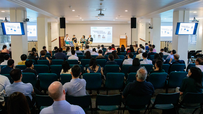 [2019.08.29] CIH Healthtech Adoption Forum-210.jpg