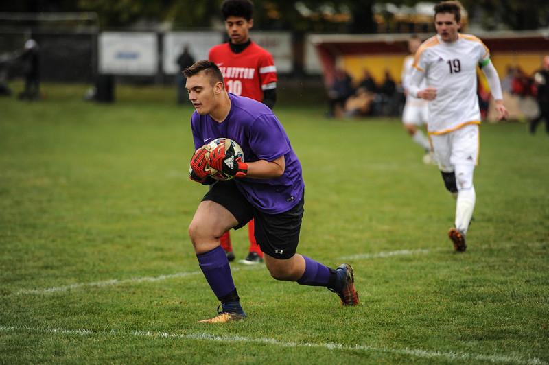 10-27-18 Bluffton HS Boys Soccer vs Kalida - Districts Final-123.jpg
