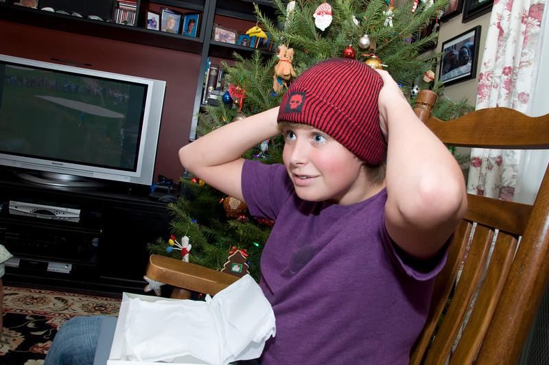 20111225-Christmas-068.jpg