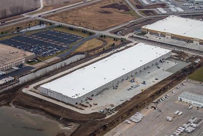 123201812 NLP Warehouse