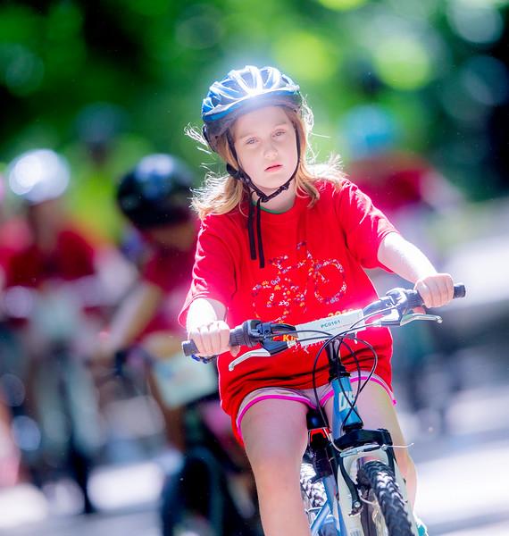 204_PMC_Kids_Ride_Higham_2018.jpg