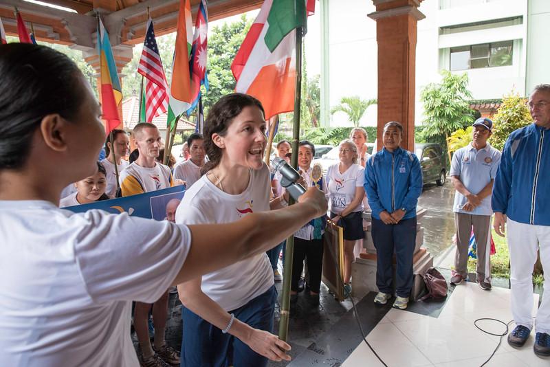 20170202_Peace Run Denpasar w_Mayor_039.jpg