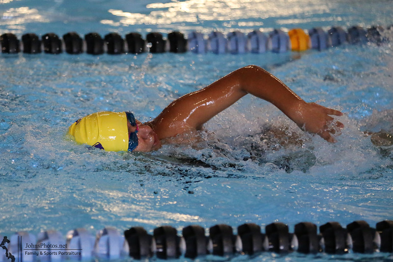 GSwim 2019-10-08 Snohomish at Oak Harbor - JDF [193].JPG