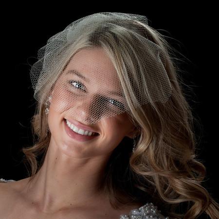 Wedding-SingleImage