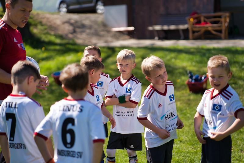 hsv-fussballschule---wochendendcamp-hannm-am-22-und-23042019-c-41_32787653537_o.jpg