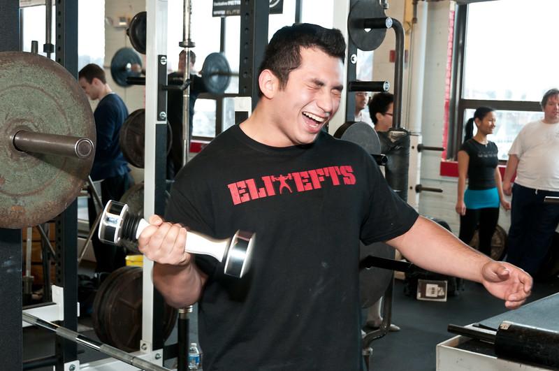 TPS Training Day 3-19-2011_ERF1658.jpg
