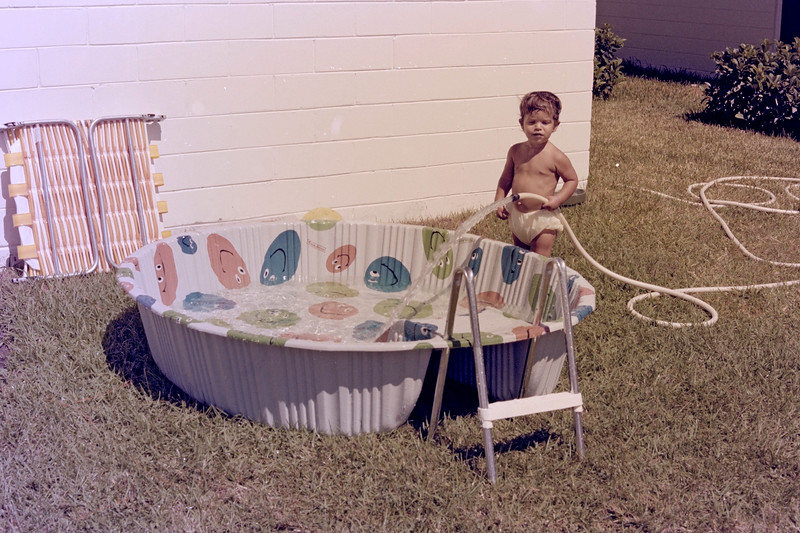 1976-4-18 #8 Anthony's First Easter.jpg