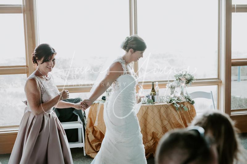 des_and_justin_wedding-2537-2.jpg