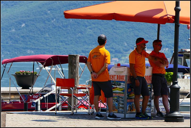 2019-06-Limone-del-Garda-608.jpg