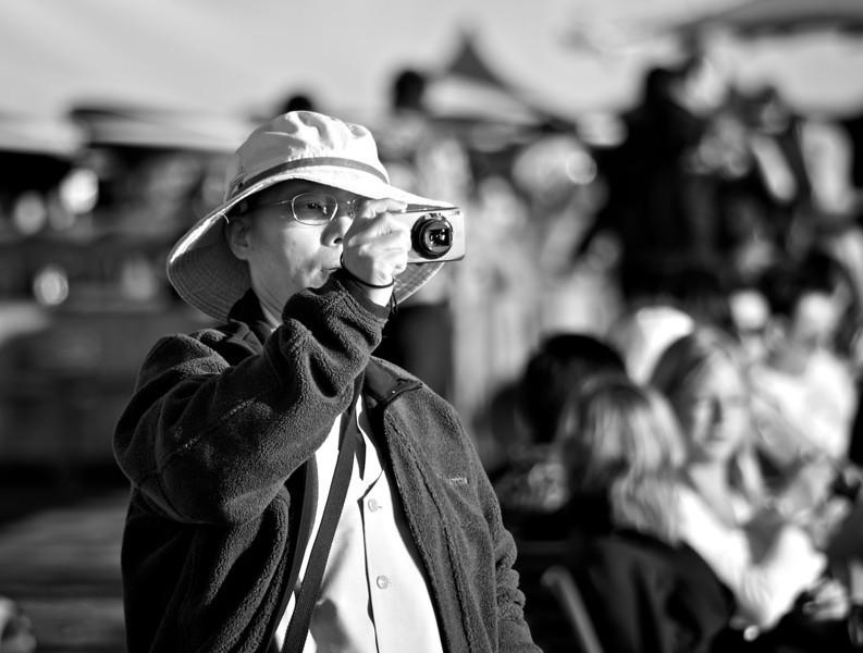 2011-07-12_Sydney-Market_Copyright_David_Brewster__91