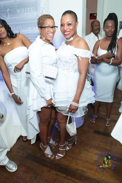 SHERRY SOUTHE WHITE PARTY  2019 re-308.jpg