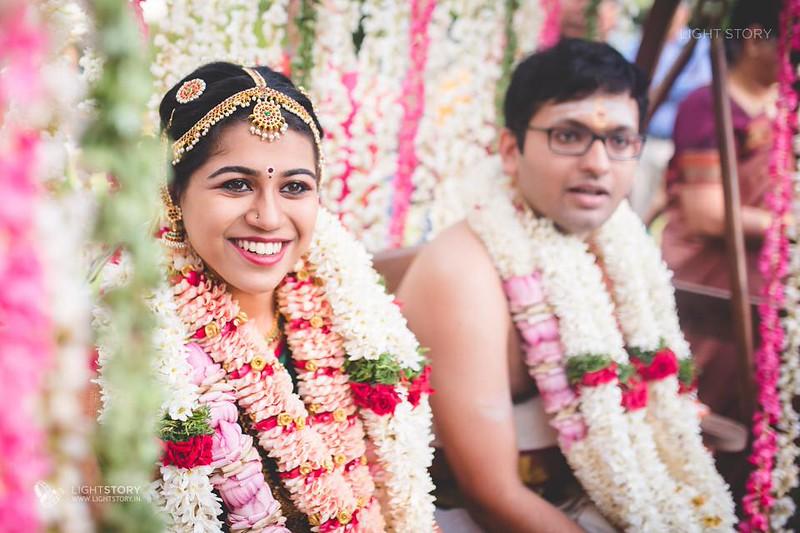 LightStory-Sriniketh+Pavithra-Tambram-Wedding-Chennai-026.jpg
