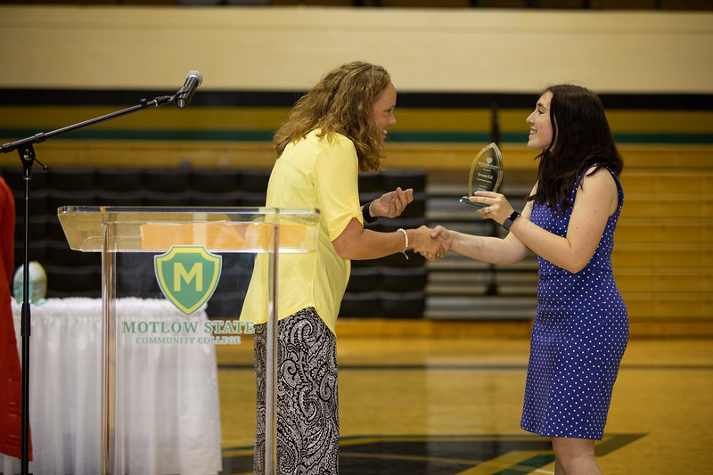 Student recognition-7385.jpg