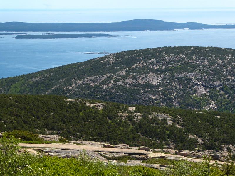 AcadiaNationalPark2016-125.jpg