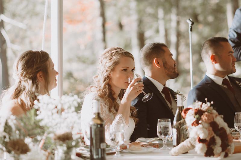 Emily + Rob Wedding 0632.jpg