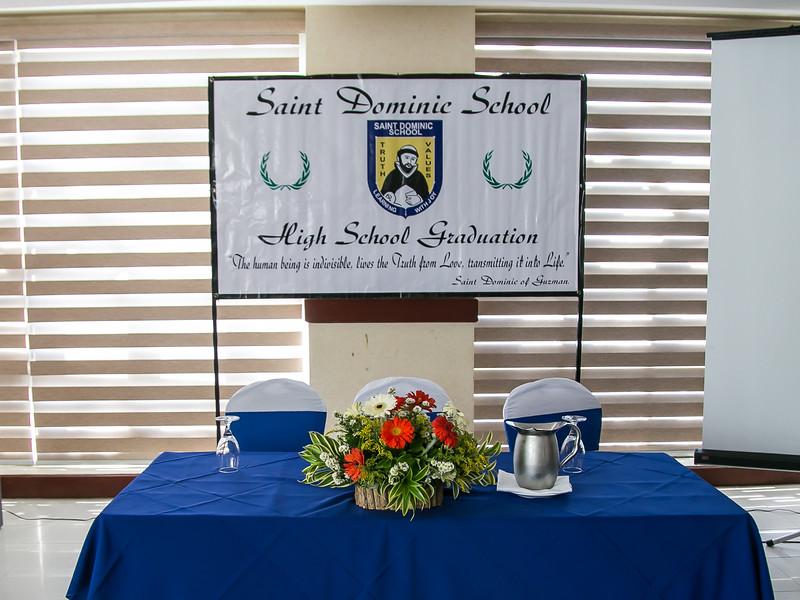 2018.06.01 - Graduación St.Dominic (363).jpg