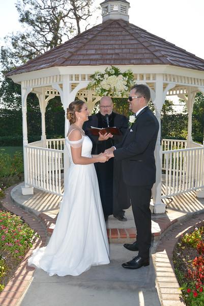 Laura_Chris_wedding-110.jpg