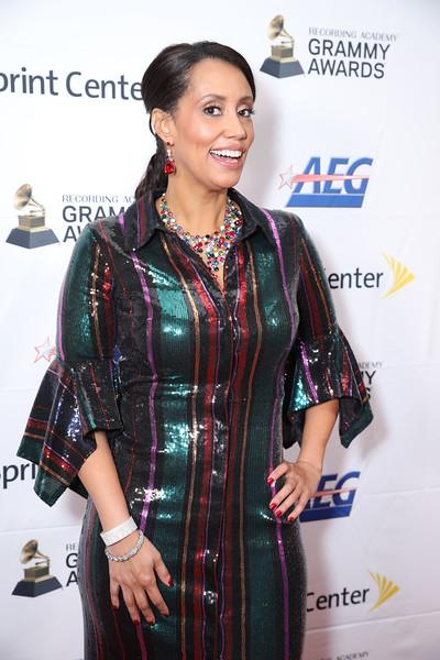 1.26.20 AEG-GrammyAwards-3415.jpg