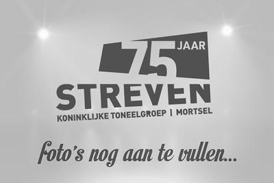 2014-12 - Azen