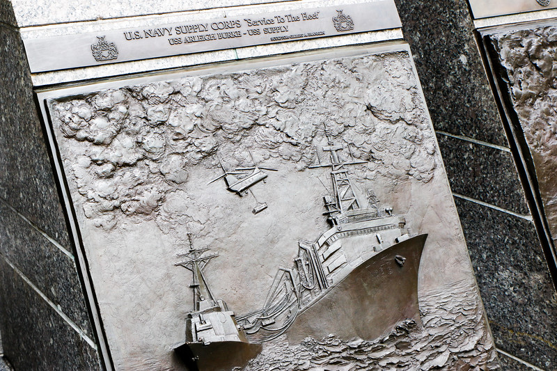 2017 April Day 1 Navy Memorial (4 of 71).jpg
