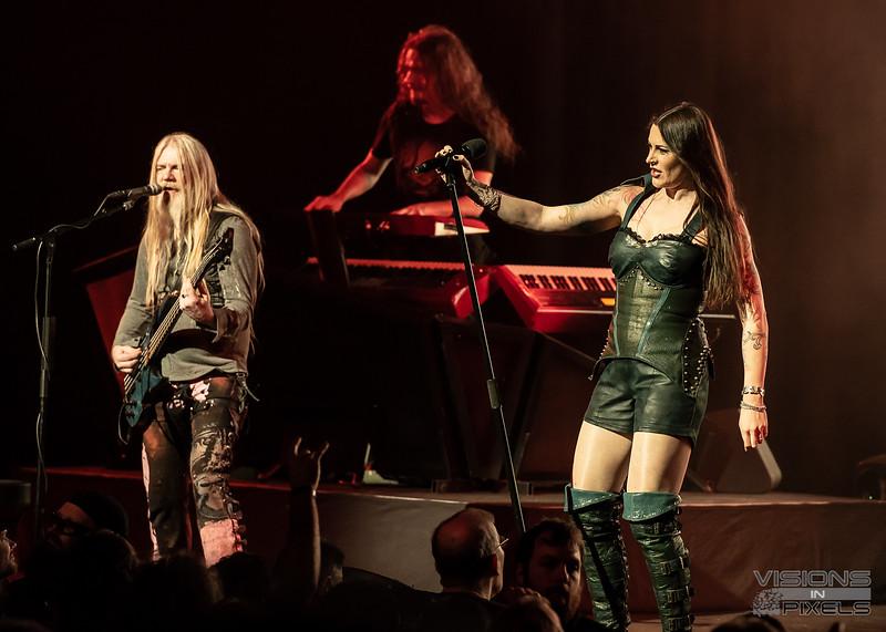 Nightwish04-07-18-0167.JPG