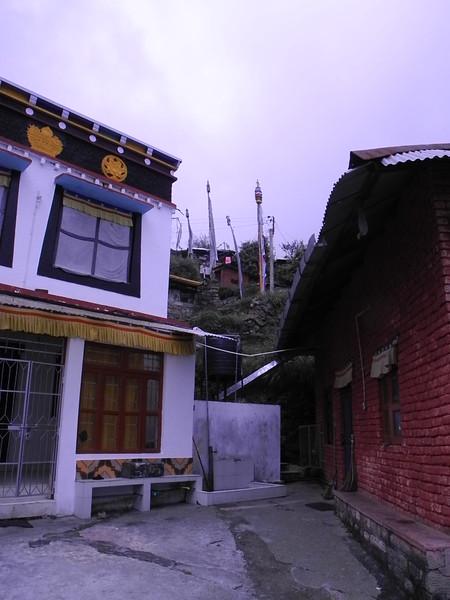 india2011 565.jpg