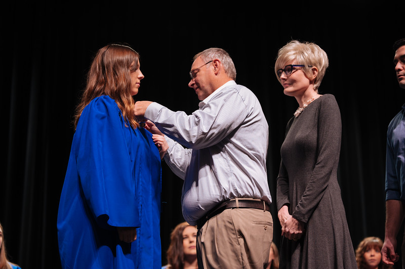 20191213_Nurse Pinning Ceremony-3837.jpg