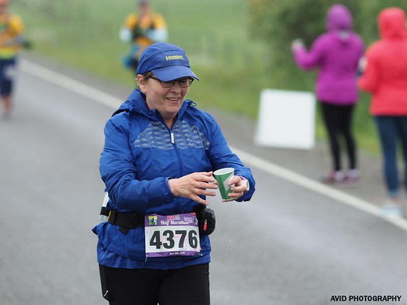 Millarville Marathon 2018 (447).jpg