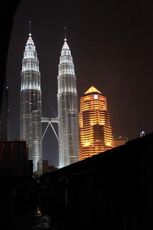 20101024 Kuala Lumpur