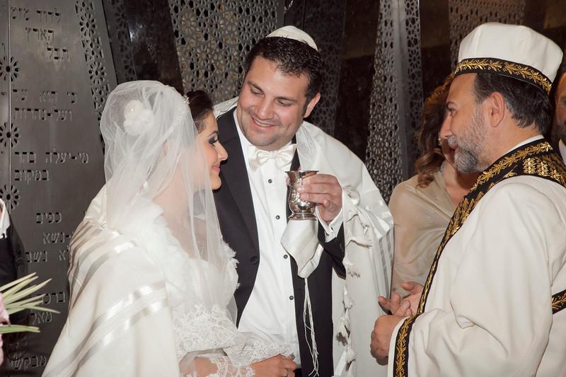 boda sábado-0788.jpg