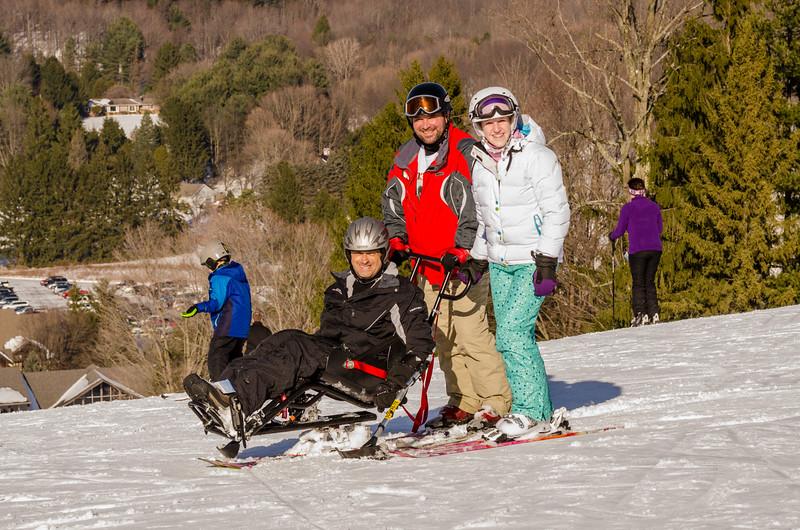 Slopes_1-17-15_Snow-Trails-74131.jpg