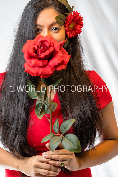 201902032019_2-3 Floral Portrait Shoot at Jeannette's011--34.jpg