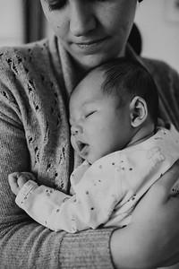 |arthur|newborn