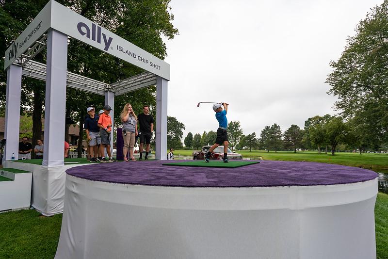 Nadir Ali Ally PGA130.jpg