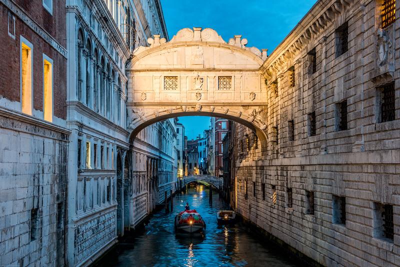 Venezia (7 of 373).jpg