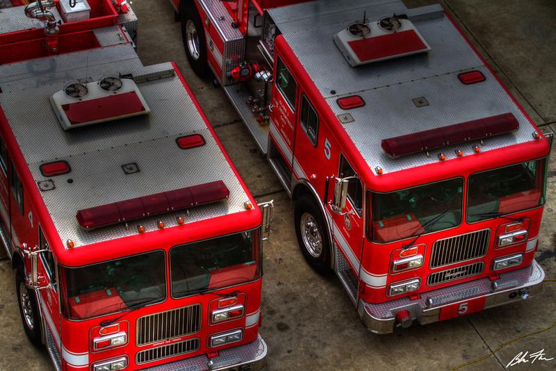 fire15.jpg