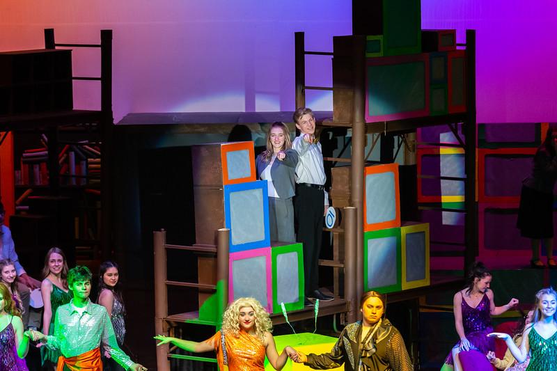 Matilda - Chap Theater 2020-322.jpg