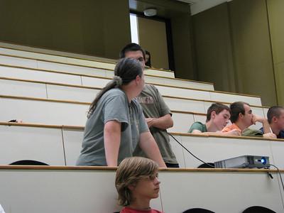 Észbontó (2008.09.12.)
