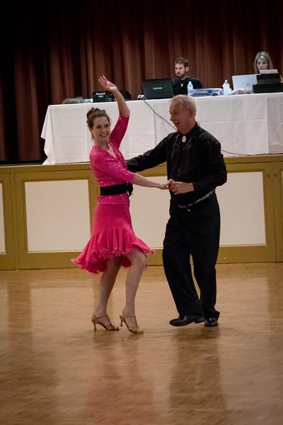 RVA_dance_challenge_JOP-15156.JPG