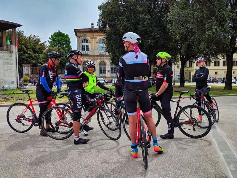 2019 Italy Cycling Trip-750.jpg