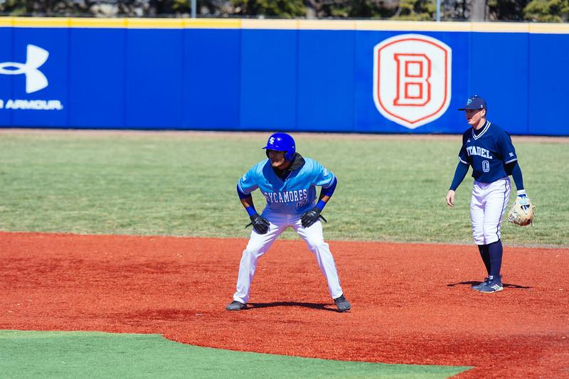 20190316_Baseball ISUv Citadel-2829.jpg