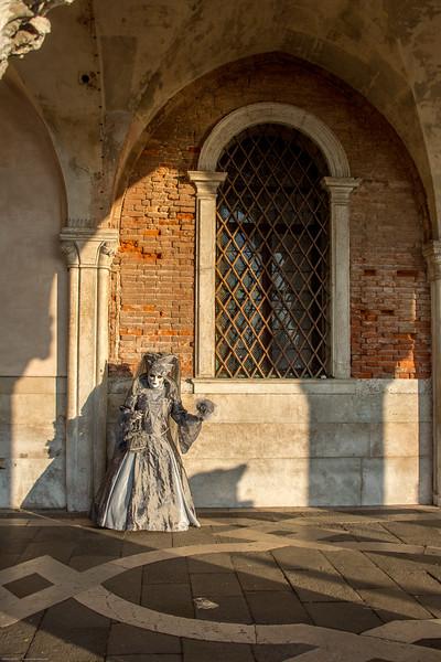 Venice 2015 (257 of 442).jpg