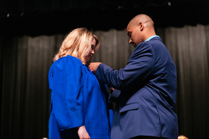 20190510_Spring Nurse Pinning Ceremony-9690.jpg