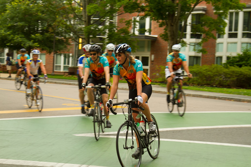 PMC2016Babson98_.jpg