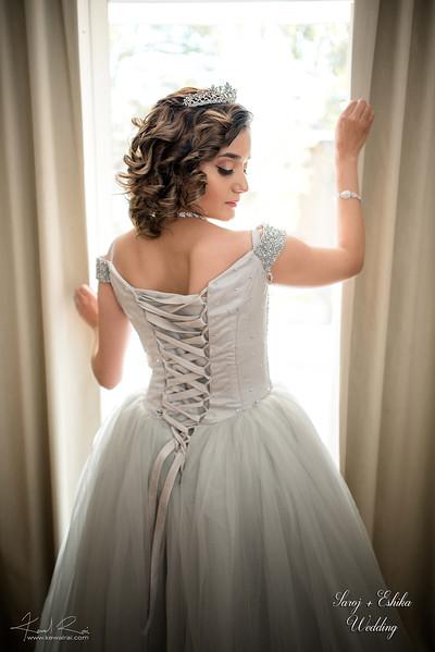 Saroj Eshika Wedding - Web_final (28).jpg