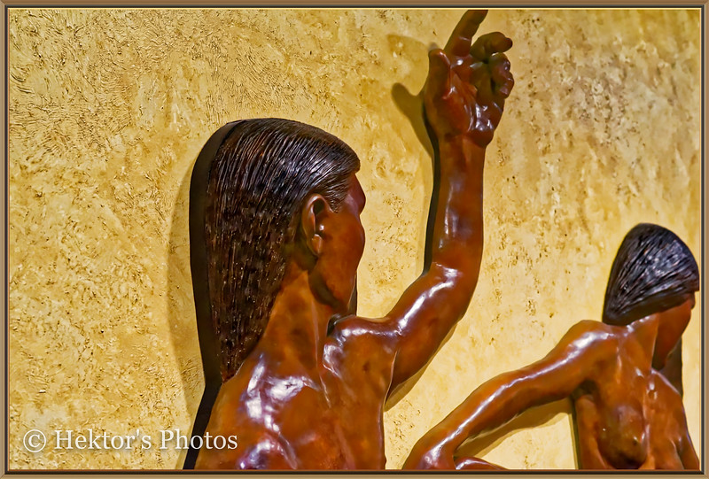National American Indian Museum-30.jpg